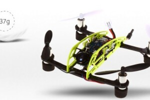 Топ 10 мини квадрокоптеров для комнатных FPV полетов