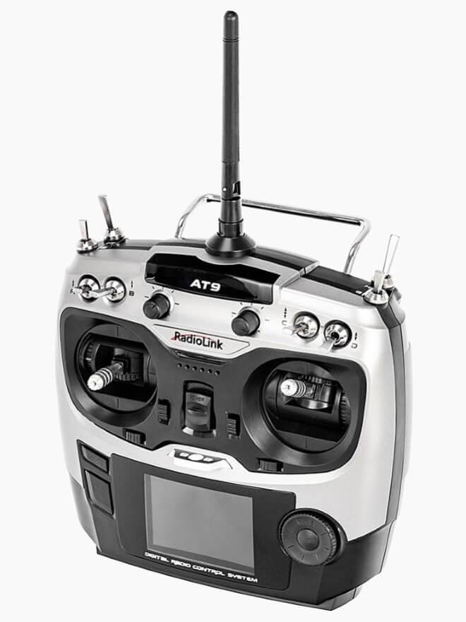 Радиолинк-AT9