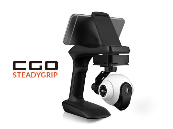Светофильтр uv к коптеру mavic air combo очки гуглес как подключить к коптеру мавик