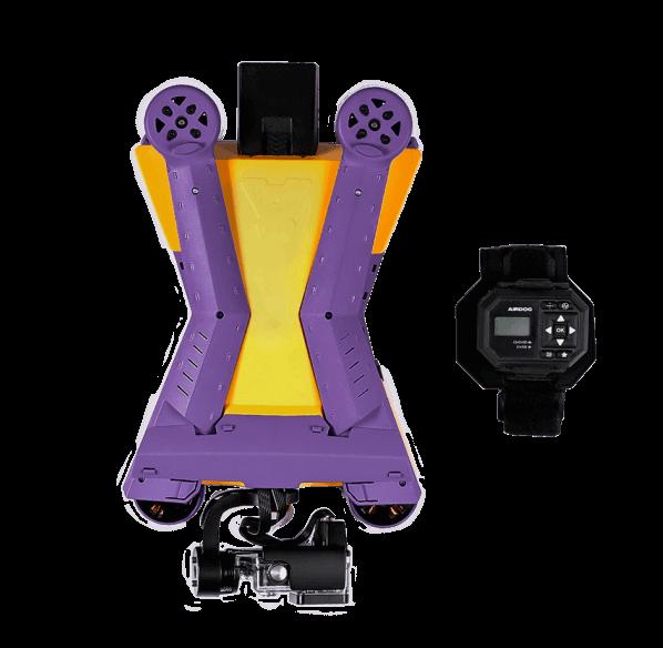 airdogkit