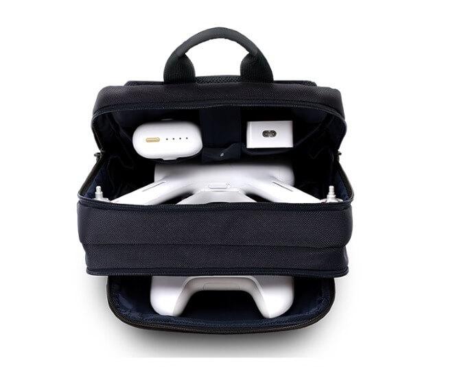 сумка для транспортировки mi