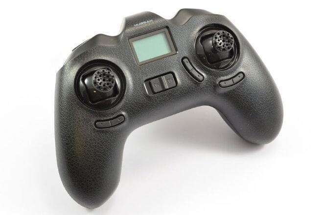 Передатчик X4-H502E