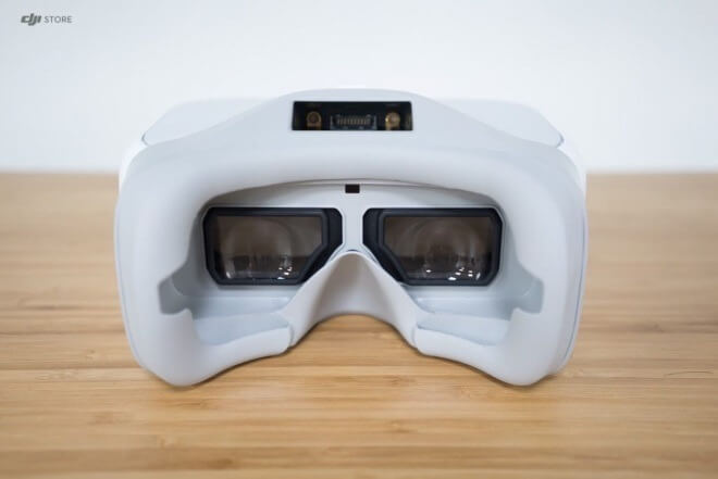 Заказать очки гуглес к дрону phantom купить фантом задешево в красноярск