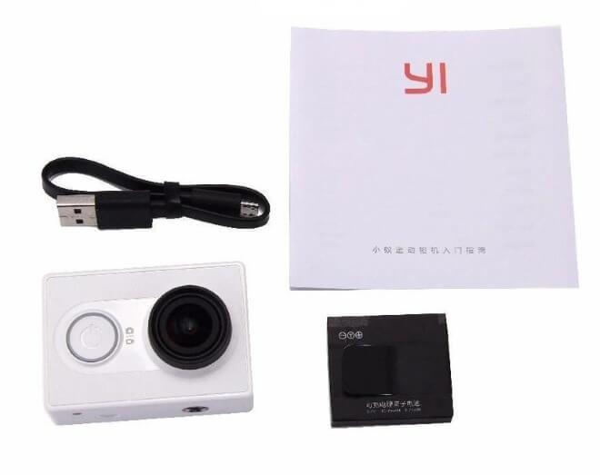 Заглушка для камеры мавик эйр собственными силами купить dji goggles за копейки в абакан