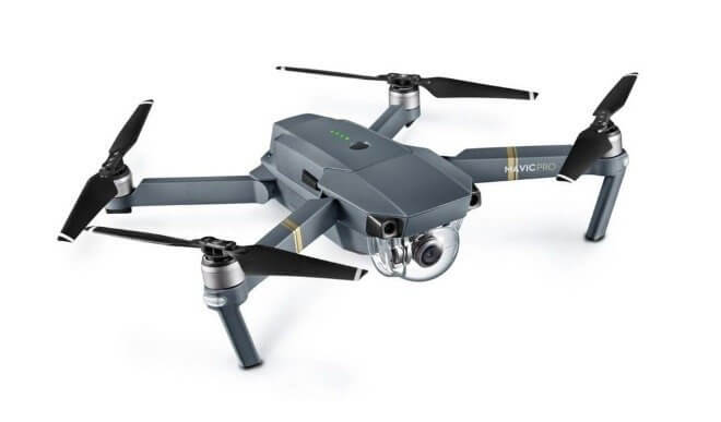 Коптеры с камерой дальность 10000 метров цена вертолетная площадка для диджиай спарк