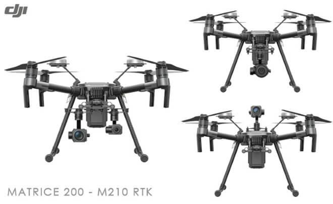 dji-matrice-200