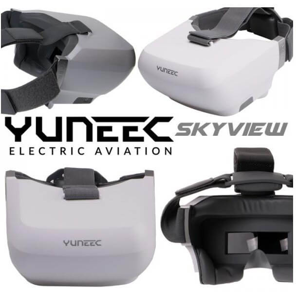 yuneec-skyview