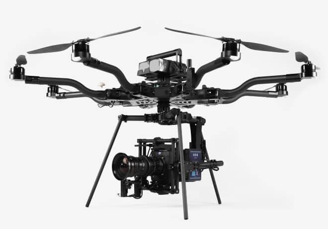 Самые мощные дроны посмотреть мавик айр в сургут
