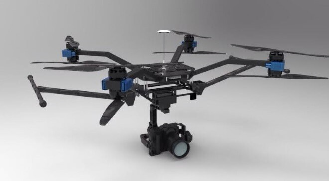 az-4k-uhd-camera-drone-green-bee-1200