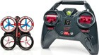 Детские квадрокоптеры. Обзор лучших моделей дронов для детей.