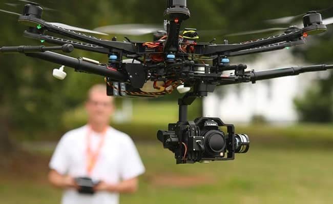 Квадрокоптеры до 4000 руб.