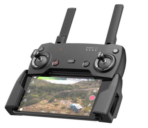 Пульт Mavic Air