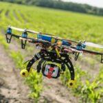 Что такое дрон?