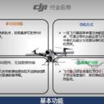 DJI VTOL - первые фотографии и характеристики гибрида